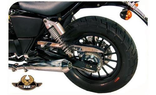 jawa cafe racer 350cc    cuotas fijas