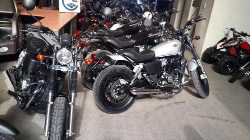 jawa cafe racer 350cc(contado)inyeccion,medid combust/temper