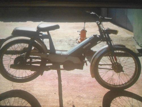 jawa completa no partes ciclomotor