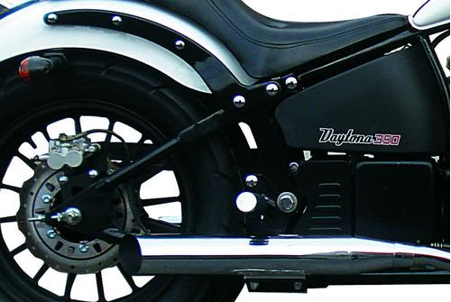 jawa daytona 350-concesionario oficial jawa- san jorge motos