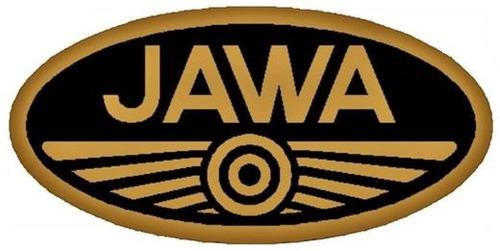 jawa daytona inyeccion, monoshock , 0 km 2018 max speed shop