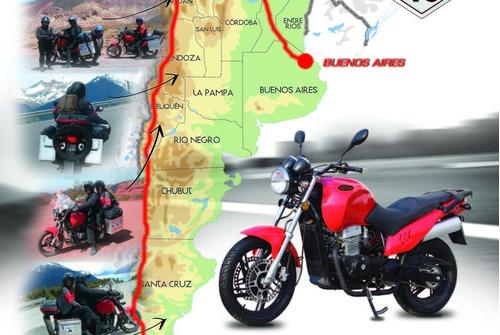 jawa ruta 40 350- concesionario oficial jawa