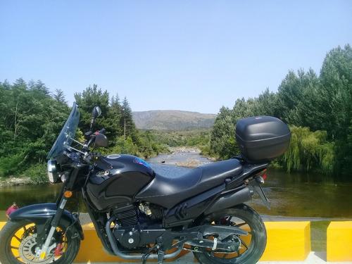 jawa ruta 40  350cc
