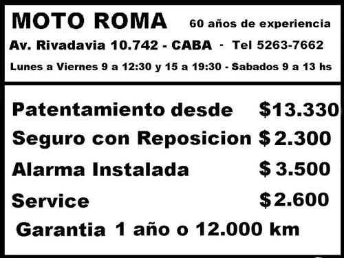 jawa rvm 250-9 custom 18ctas$14.223 motoroma