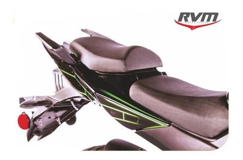 jawa rvm 250cc f4 - motozuni  berazategui