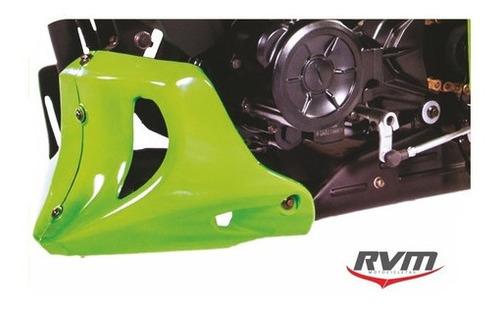 jawa rvm 250cc f4 - motozuni ciudad evita