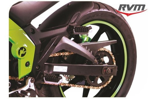 jawa rvm 250cc f4 - motozuni  g. catán