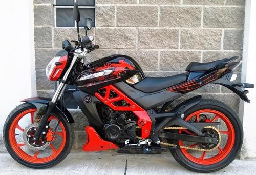jawa, rvm 250cc f4, motozuni lanus