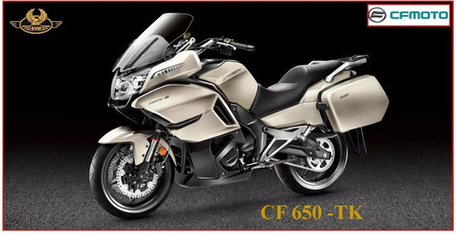 jawa rvm 650- cf 650 . (cotizacion dolar oficial)