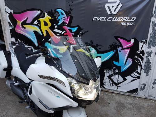 jawa rvm 650 cf touring 0km  2018 stock entrega ya 19/10