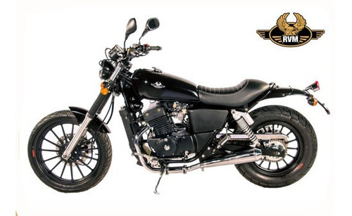 jawa rvm cafe racer 350cc    depositá en jawa