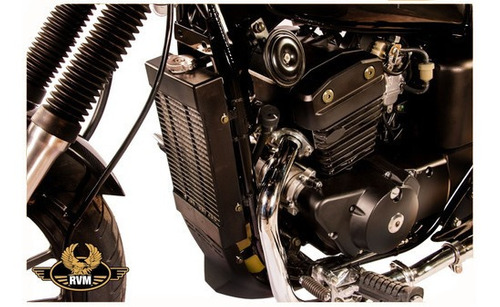 jawa rvm cafe racer 350cc    reservá hoy
