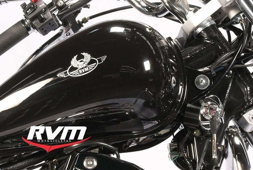 jawa rvm custom 250cc    15 años en el mercado
