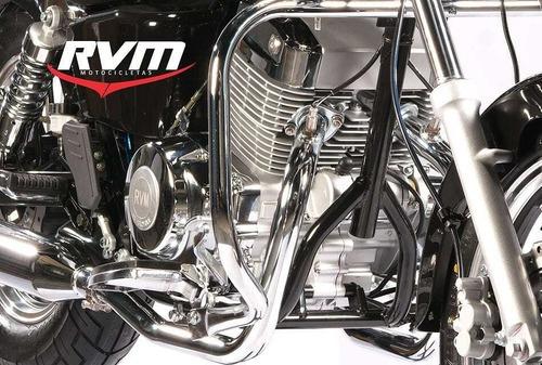 jawa rvm custom 250cc    cuotas fijas