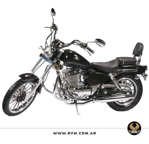 jawa rvm custom 250cc    depositá en jawa
