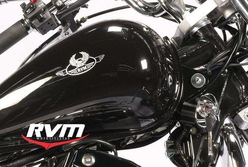 jawa rvm custom 250cc   motozuni amba