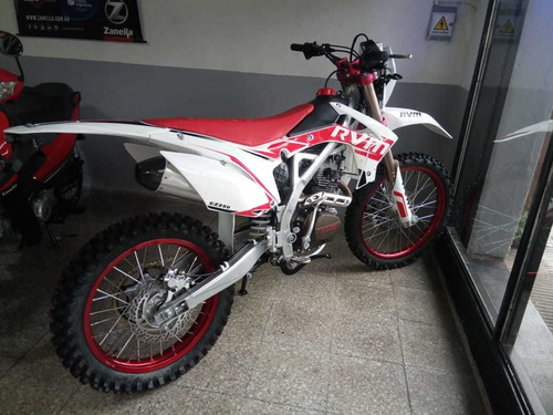 jawa - rvm cz 250