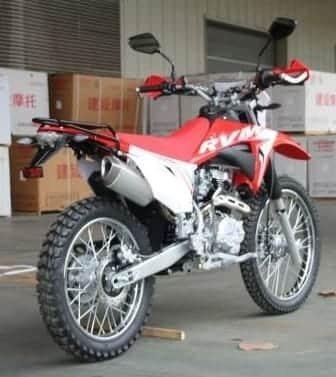 jawa rvm cz 250 l enduro   motozuni avellaneda