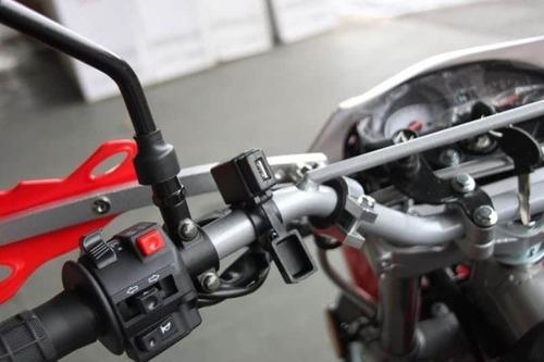 jawa rvm cz 250 l enduro   motozuni lanús
