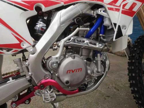 jawa, rvm cz 250cc base, motozuni lanus