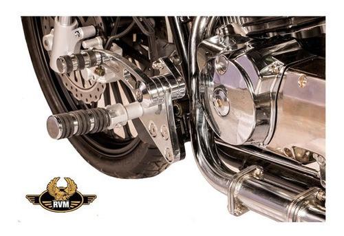 jawa rvm daytona 400cc   motozuni amba