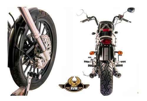 jawa rvm daytona 400cc   motozuni avellaneda