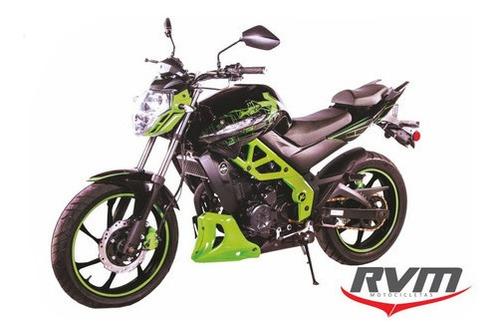jawa rvm f4 250cc     cuotas ahora 12
