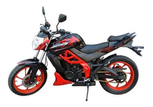 jawa rvm f4 250cc    motozuni caba
