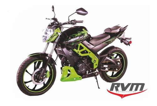 jawa, rvm f4 250cc, motozuni quilmes