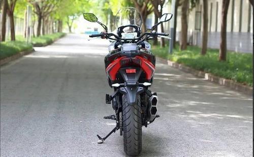jawa rvm motrac 500cc    15 años en el mercado