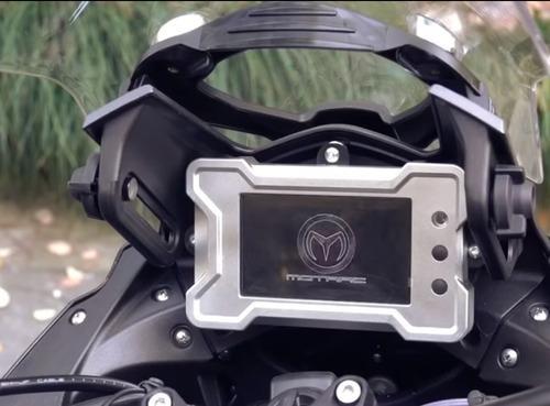 jawa rvm motrac 500cc    cuotas ahora 12