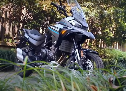 jawa rvm motrac 500cc    cuotas ahora 18