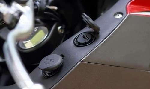jawa rvm motrac 500cc    reservá hoy