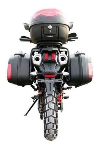 jawa rvm tekken 250cc base   motozuni capital