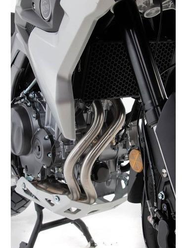 jawa rvm tekken 500cc a/d    con seguro