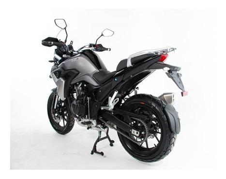 jawa rvm tekken 500cc a/d  motozuni