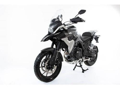 jawa rvm tekken 500cc a/d   motozuni avellaneda