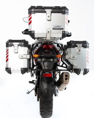 jawa rvm tekken 500cc a/d   motozuni caba