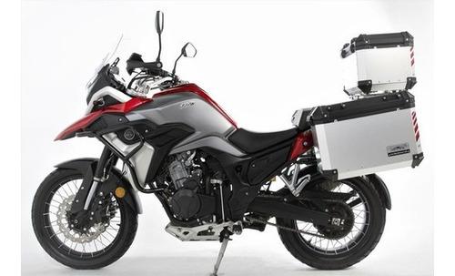 jawa rvm tekken 500cc r/d    15 años en el mercado