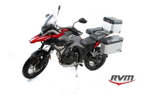 jawa rvm tekken 500cc r/d    cuotas ahora 18