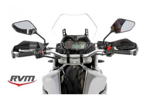 jawa rvm tekken 500cc r/d    modelo 2020