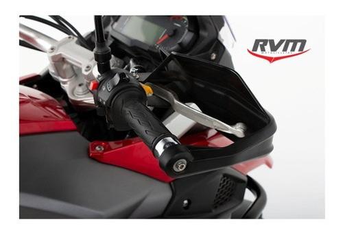jawa rvm tekken 500cc r/d    últimas a reservar
