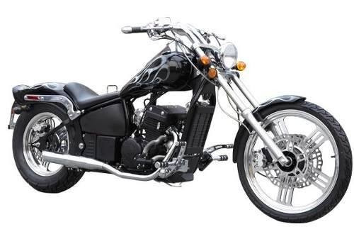 jawa spyder 350 concesionario oficial jawa san jorge motos-