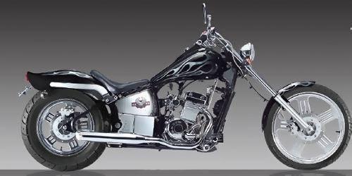 jawa spyder 350 jawa motos-