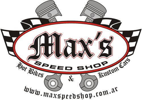 jawa tekken 250 2018 0 km agente oficial  max speed shop!!!