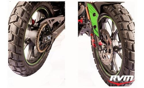 jawa tekken 250cc base    cuotas