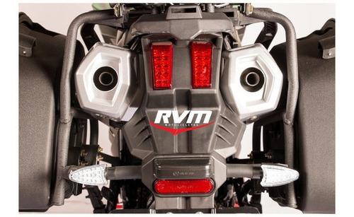 jawa tekken 250cc base    depositá en jawa