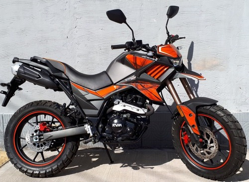 jawa tekken 250cc base   motozuni m. grande