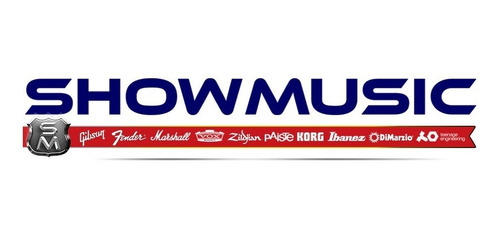 jay turser jt-lt-rw telecaster rosewood guitarra electrica