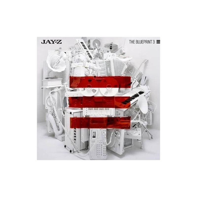 Jay z blueprint 3 clean version usa import cd nuevo 69700 en jay z blueprint 3 clean version usa import cd nuevo cargando zoom malvernweather Image collections